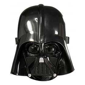 Masque licence Dark Vador Enfant