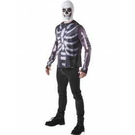accessoires pour se déguiser en personnage Fortnite