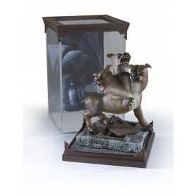 Figurine Touffu Harry Potter 18 cm