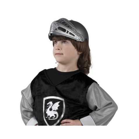 Casque de Chevalier pour Enfant