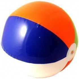 Ballon de plage