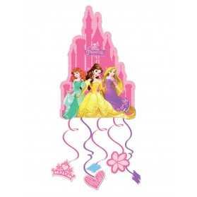 promo pinata princesse disney