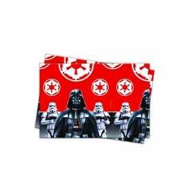 Nappe goûter anniversaire Star Wars
