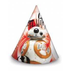 Chapeaux pointus Star Wars
