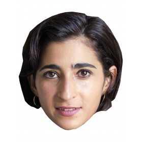 Masque PERSONNAGE CASA DE PAPEL