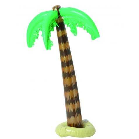 Petit Palmier Gonflable