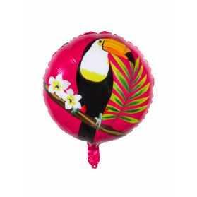Ballon Toucan
