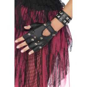 Bracelet de Rocker 2 rangs