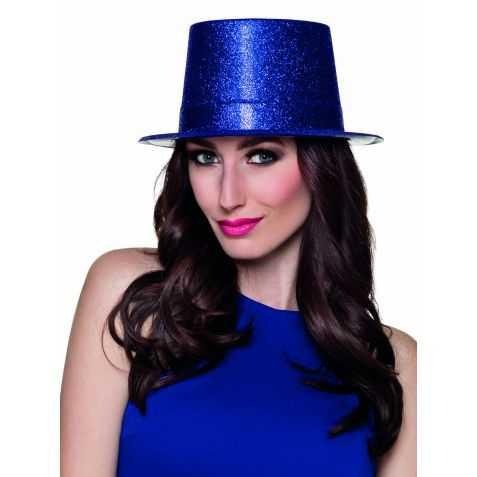 Chapeau de fête haut de forme