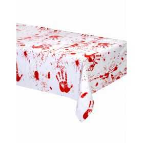 Nappe de table Halloween