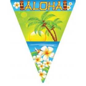 Guirlande Aloha