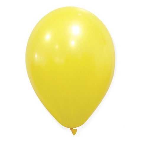 sachet de ballons pas chers pour déco anniversaire