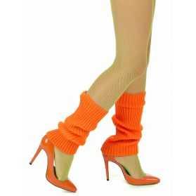 Chaussettes Danse aérobic