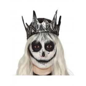 Couronne de Méchante Reine