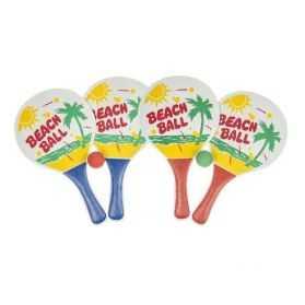 Jeu de Beach Ball pas cher
