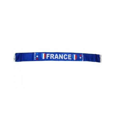 Echarpe de Supporter Equipe de France