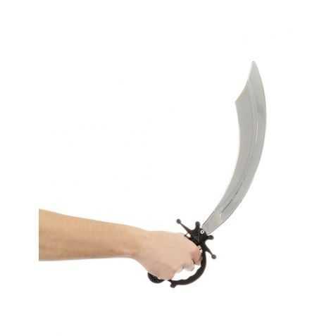 Long Couteau de Pirate
