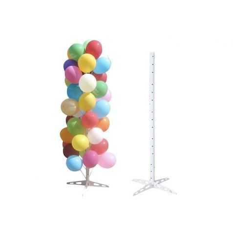 Arbre à Ballons