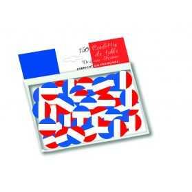 Confettis de table France