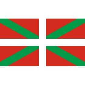 déco pour anniversaire thème pays basque