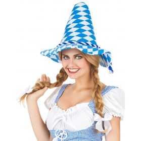 Chapeau pour Oktoberfest