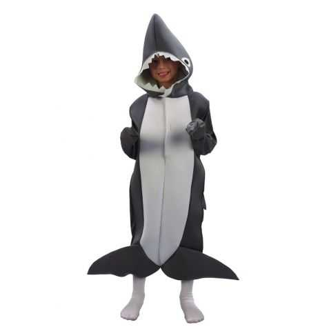 Costume de Requin enfant