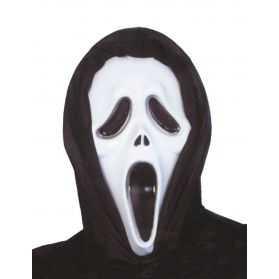 Masque tueur en série célèbre
