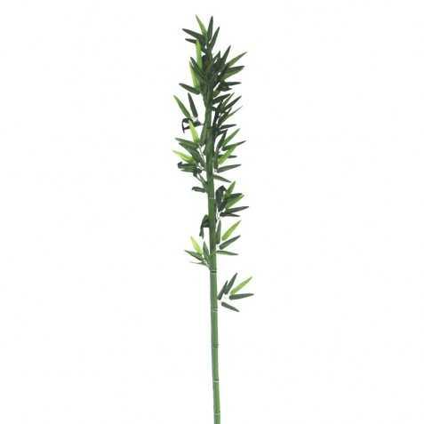 Tige de Bambou