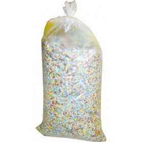 confettis pas chers