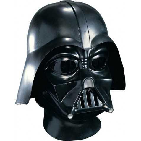 Masque intégral licence Dark Vador Adulte