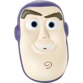 Masque licence Buzz L'Eclair Enfant