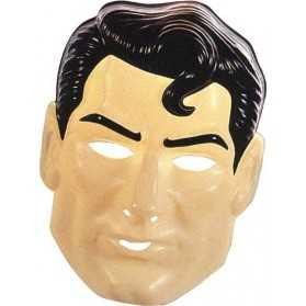 Masque licence Superman Enfant