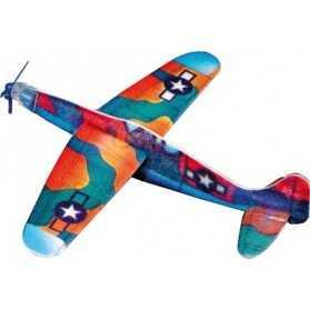avion polystyrene