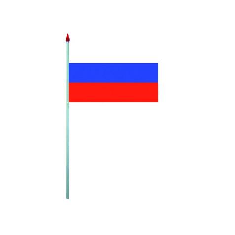 drapeaux russes pas chers