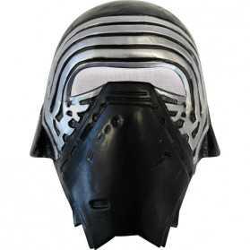 Masque Enfant KYLO REN Star Wars le Réveil de la Force