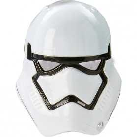 Masque Enfant STORM TROOPER Star Wars le Réveil de la Force