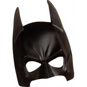 Masque Enfant BATMAN the Dark Night