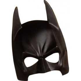 Masque Enfant BATMAN the Dark Night
