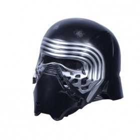 Masque Adulte KYLO REN Star Wars