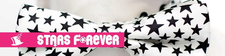 Soirée à Thème Star Forever