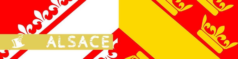 Soirée à thème Alsace