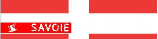 Soirée à thème Savoie