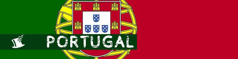 Soirée à thème Portugal