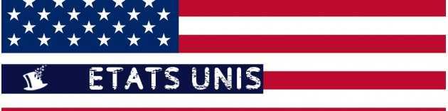 Soirée à thème Etats-Unis