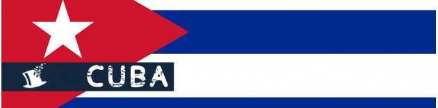 Soirée à thème Cuba