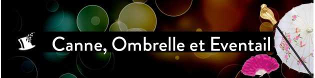 Canne, ombrelle